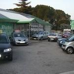 Vs Auto à Saint Jean Védas