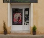 Salon de coiffure fleury d'aude