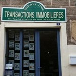 agence immobiliere capestang Pierres d'Oc