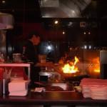 wok montpellier
