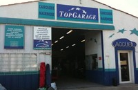 garage-maurin