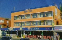 hotel-bord-de-mer-port-la-nouvelle