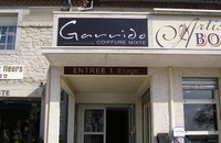 coiffeur-sommieres