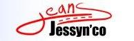 jean discount herault