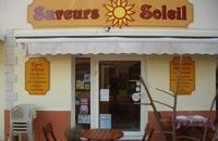 specialite-corses-italiennes-le-beausset Saveurs Soleil