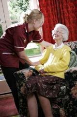 aide-aux-personnes-agees-montpellier