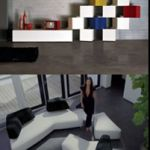 meubles-design-montpellier