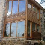 construction-maison-bois-monpellier