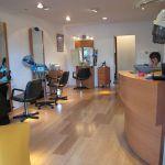 salon-de-coiffure-montpellier