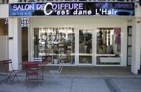 salon de coiffure la grande motte c est dans l hair coiffeur la grande motte blog des sites