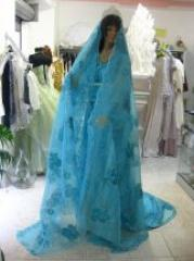 robe-orientale-bollene