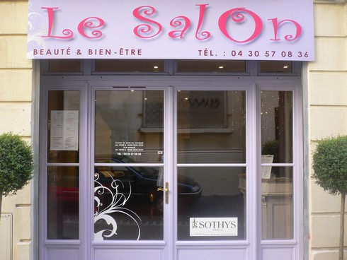 salon massage erotique Cayenne