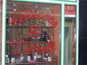Massage lunel betty shop massage rotique montpellier - Salon de massage erotique montpellier ...