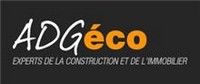 expertise-immobiliere-toulouse