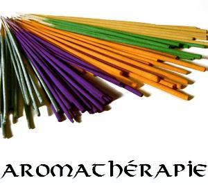 vente-en-ligne-aromatherapie