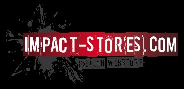 Boutique en ligne vêtements de marque pas chers