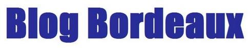 blog-information-bordeaux