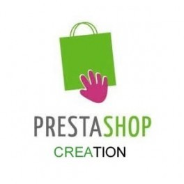 boutique-prestashop