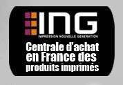 Panneau agence immobiliere