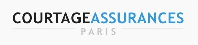 Courtage assurances Paris