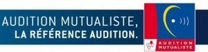 Audition Agde