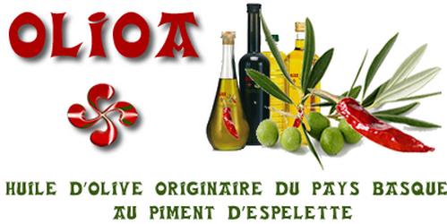 logo-huile-basque-1.fw_1.fw_