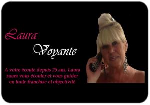 laura-voyante.fw