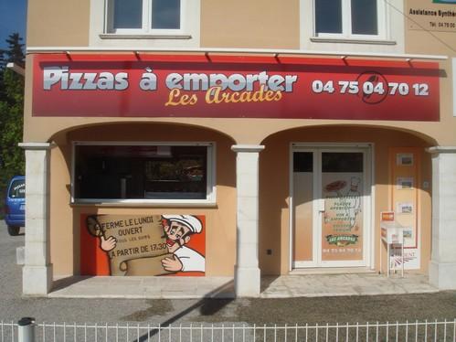 pizzas-les-arcades1-1